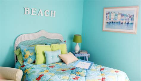 aqua color bedroom color changes everything aqua bedroom makeover afternoon