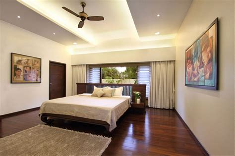 ceiling fan size for bedroom ceiling fans for gallery also master bedroom fan ideas