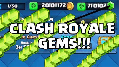 Online Free Giveaways - clash royale gems giveaway free giveaways online