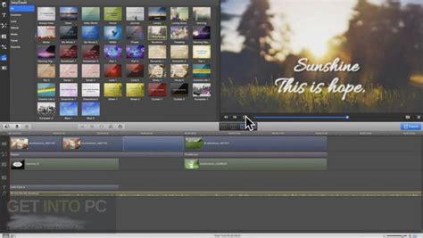 Filmora Effects Pack For Windows filmora block buster effect pack free