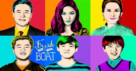 fresh off the boat watch online uk watch fresh off the boat season 5 free on fmovies