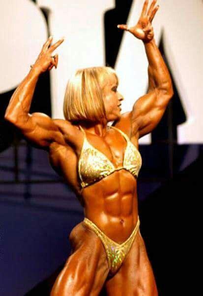 bergman best 71 best juliette bergman images on bodybuilder