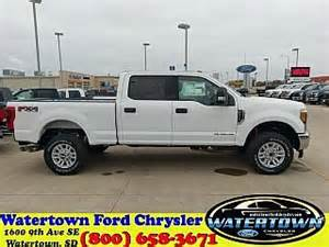 vehicles for sale watertown ford chrysler watertown sd