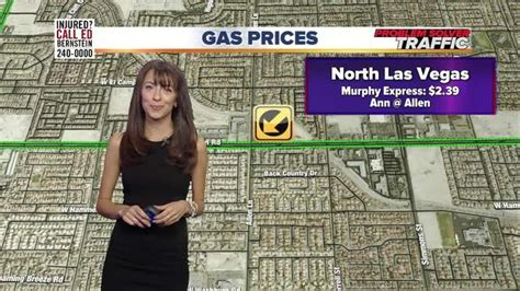 cheapest gas in las vegas cheapest gas prices for july 24 in las vegas area ktnv