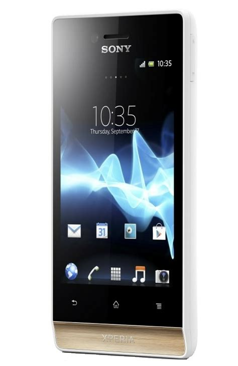 Lcd Sony Ericsson Xperia M St23 sony st23a specs and price phonegg
