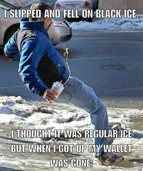Dark Humor Memes - 99 best dark humor images on pinterest funny pics jokes