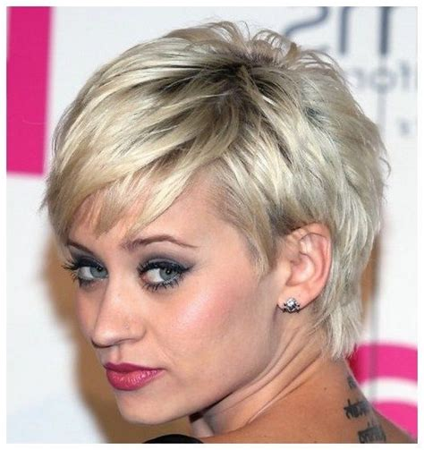 funky hairstyles for over 60 cool hairstyles for women hair
