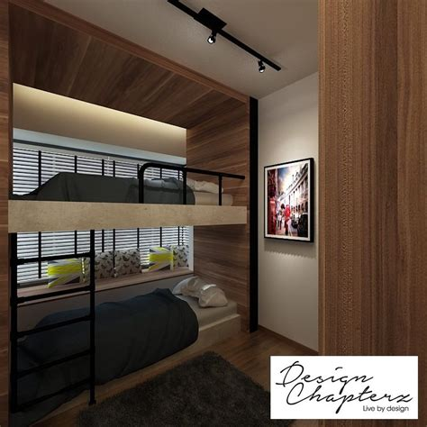 2 floor bed design chapters scandustrial two floor bed hostel