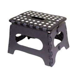 Range Kleen Folding Step Stool by Step Stool With Handle