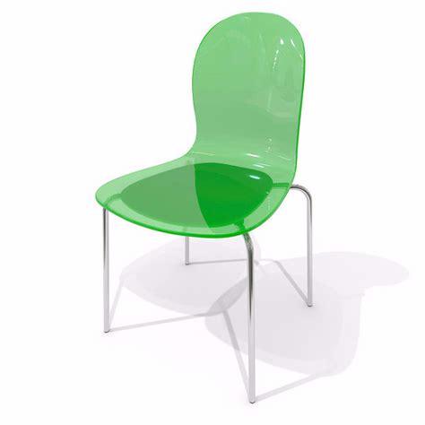 sedie alivar sedia lollipop di alivar