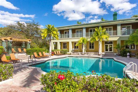 club mira lago apartments coral springs fl apartments