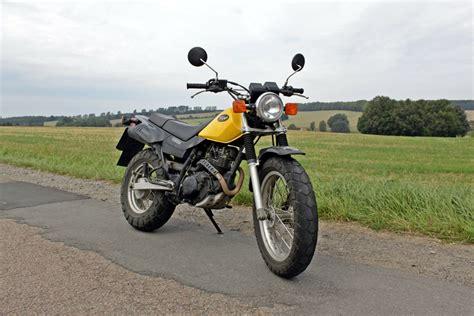 Motorrad F Hrerschein 16 Jahre by Klasse A1 Fahrschule Sandig 0172 3 50 34 65 Oder