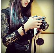 Pro Pictures Pretty Awesome Stylish Dpz For Girlz 2016