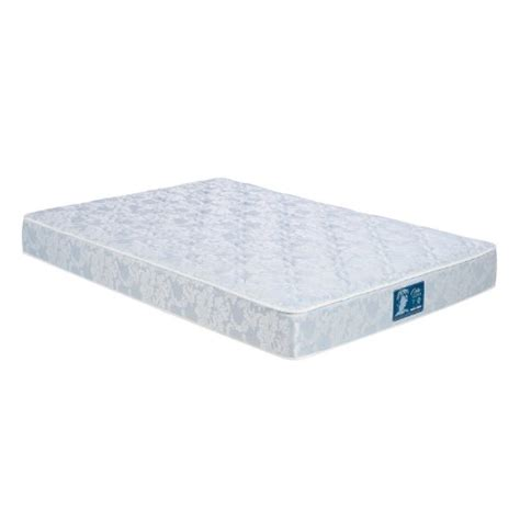 Orthopedic Firm Mattress by Where To Buy Wolf Sleep Accents Orthopedic Deluxe Firm