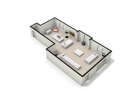 top    interior design room planner tools