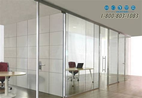 texas glass wall house uncrate innovative storage solutions systec gsa partner 800