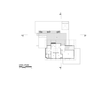 a parallel architecture gallery of paramount residence a parallel architecture 14