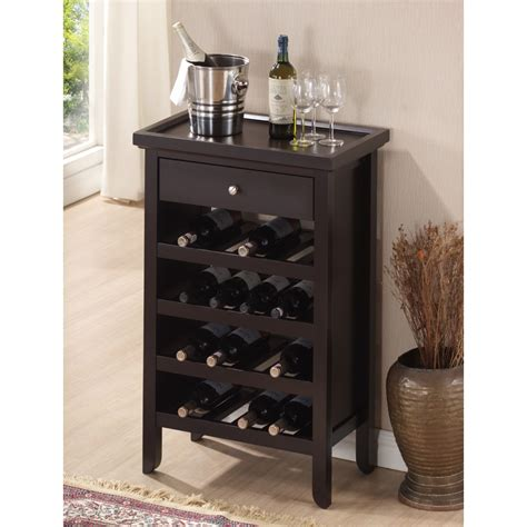 white wood wine cabinet atlanta brown wood modern wine cabinet see white