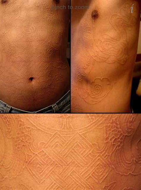 easy tattoo ink recipe 85 best images about white ink tattoos on pinterest