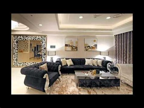 Salman Khan Home Interior by Salman Khan Home House Design In Dubai 5 Youtube