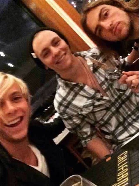 ross lynch fan club fansite with photos videos and more 383 best images about r5 fan club on pinterest ross