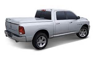 Tonneau Covers Chicago Are 2009 Dodge Ram Truck Caps And Tonneau Covers Product