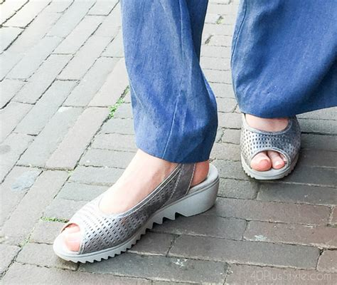 best shoes for support and comfort business casual shoes with arch support style guru