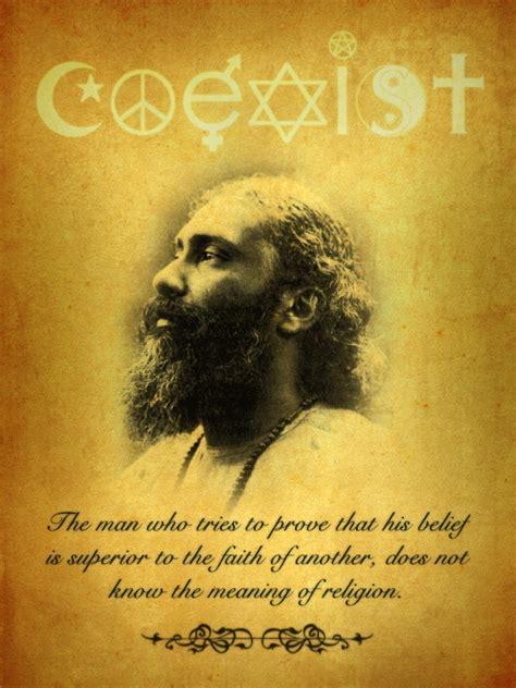 coexist  hanciong     images  clkercom