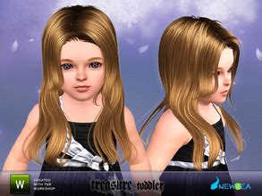 sims 3 hairstyle cheats sims 3 hairstyles newsea