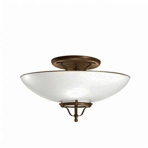 Murano Ceiling Light by Murano Ceiling Light With Curved Dish Large Christophe