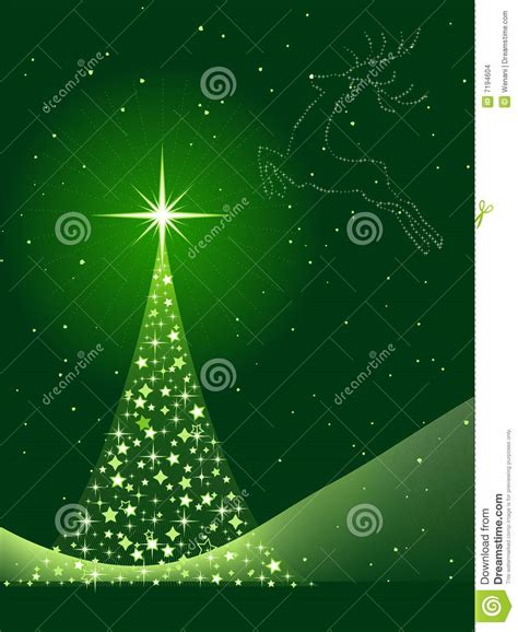 christmas wallpaper hd vertical vertical gre background with christmas tree and re stock