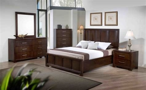 queen bedroom sets houston 32 best images about bedroom furniture on pinterest