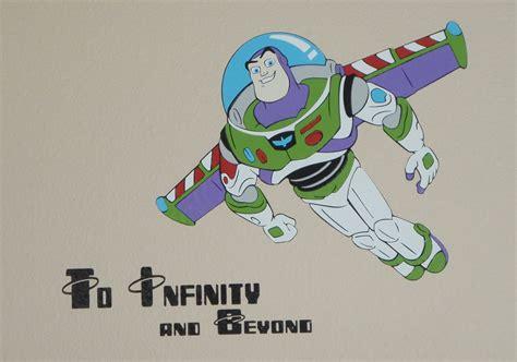 buzz lightyear to infinity mindys vinyl expressions to infinity and beyond buzz lightyear