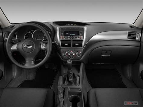 2016 subaru impreza hatchback interior 2008 subaru impreza wagon prices reviews and pictures u