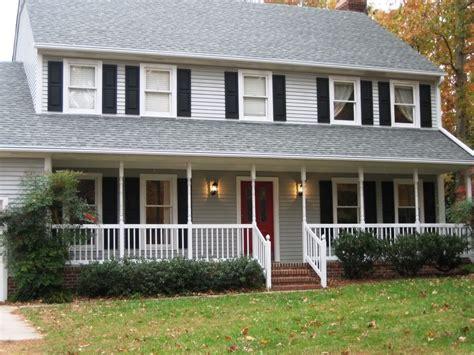grey house with red door 16 red door grey house hobbylobbys info