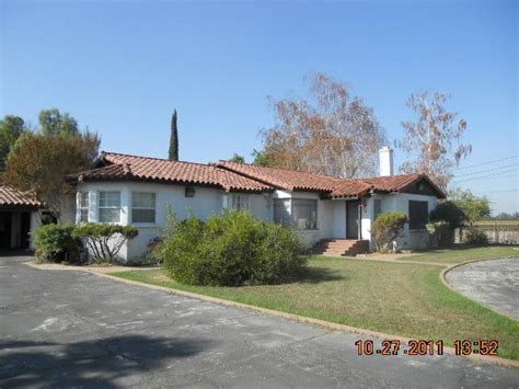 reedley california reo homes foreclosures in reedley