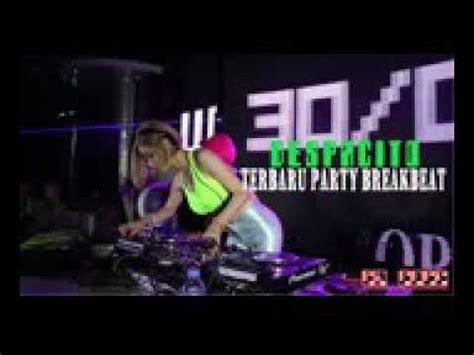 despacito dj soda dj soda despacito despacito terbaru party breakbeat