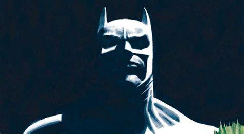 dark night a true solicitation vertigo to release paul dini autobiographical graphic novel major spoilers