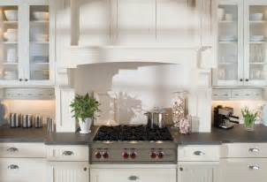 White Kitchen Cabinet Styles by Gallery For Gt White Mission Style Cabinets