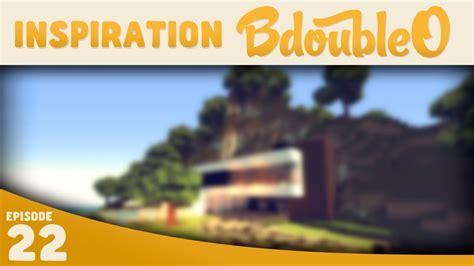 minecraft modern manor inspiration w keralis youtube minecraft modern beach house inspiration w keralis