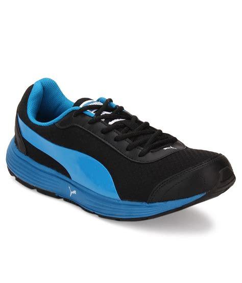 fashion running shoes reef fashion black running sports shoes buy