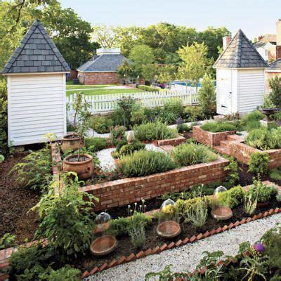 mini herb garden indoor herb garden pinterest best 25 small herb gardens ideas on pinterest indoor