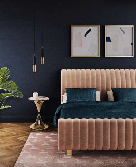 mid century bedroom 10 mid century bedroom ideas you need to try before the