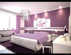 Master Bedroom Decor by Grey And Purple Master Bedroom Decobizz Com