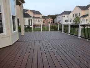 deck stain colors deck color cordovan brown semi transparent stain by behr