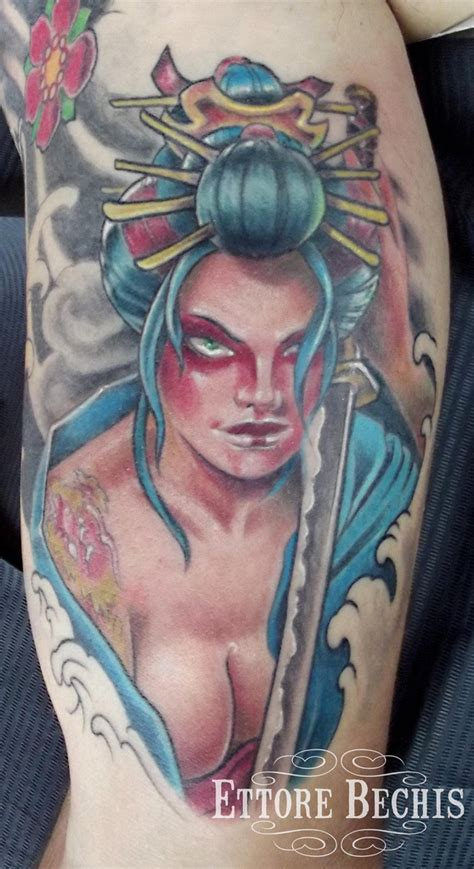 japanese anime tattoo designs tons of mystical japanese tattoos me now