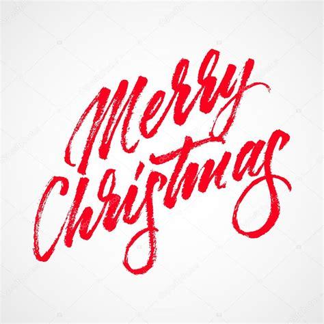 feliz navidad letras saludos de navidad felices archivo abstracto rojo feliz navidad letras archivo im 225 genes