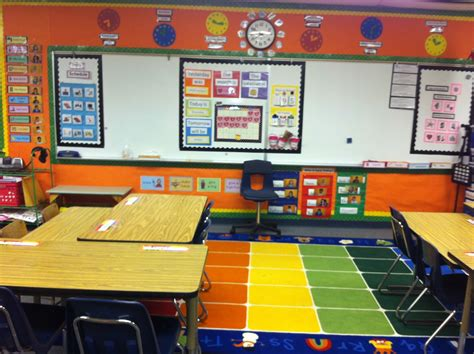classroom layout autism my home away from home the autism adventures of room 83