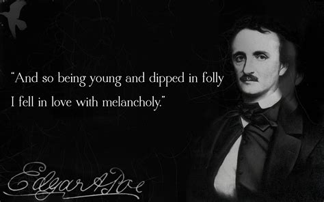 recurring themes in poe s stories edgar allan poe quotes 6 edgar allan poe wallpaper