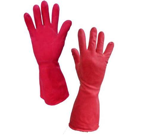 nombre imagenes latex seguridad y protecci 211 n guantes ferreteria casa myers
